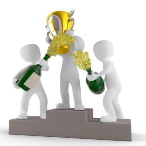 Test Saftpresse und finden Sie Ihren persönlichen Sieger